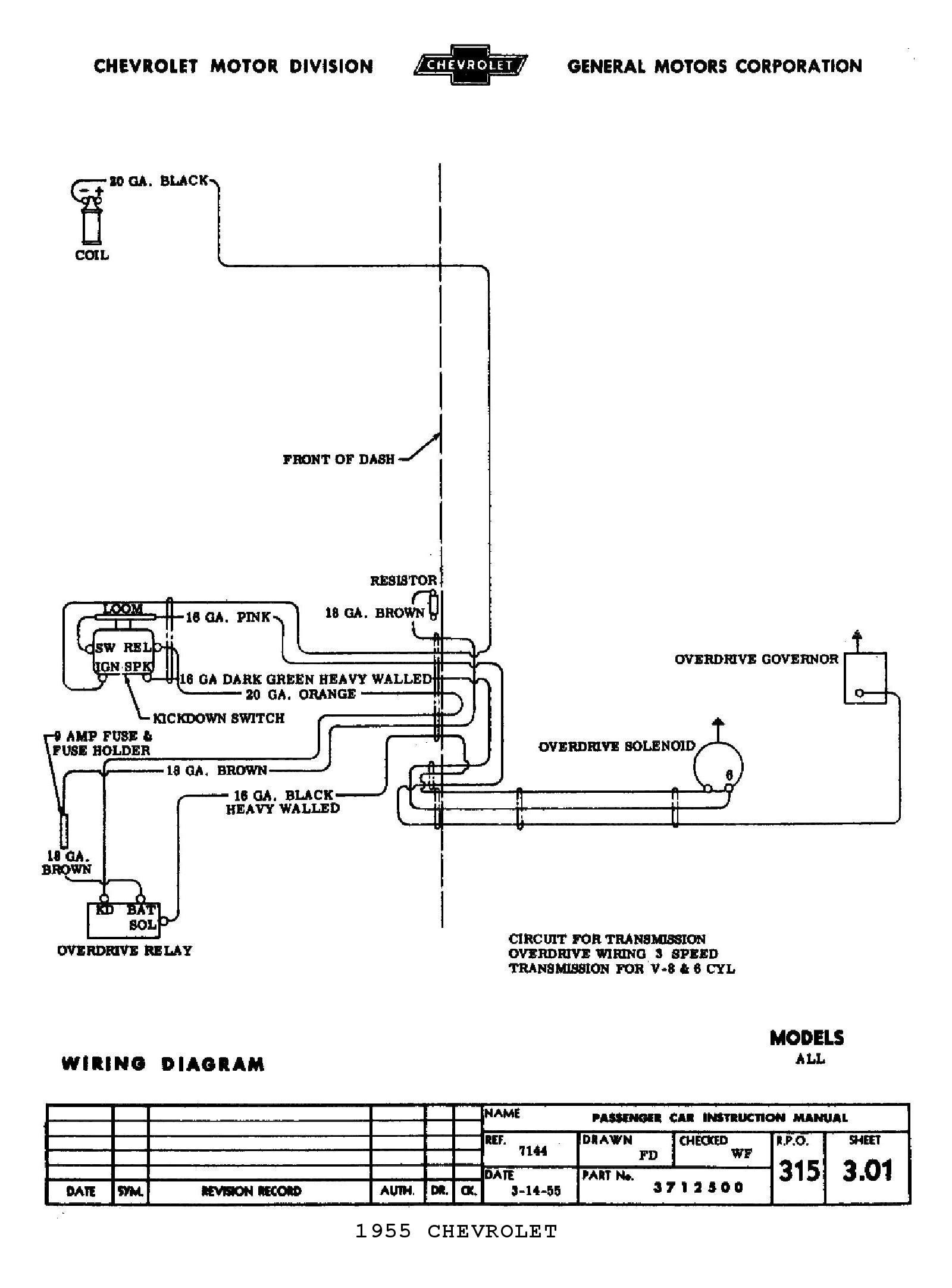 LH_2558] 1955 Chevy Steering Column Wiring Diagram Free DiagramTrons Vell Bedr Terch Pala Pelap Inifo Hendil Mohammedshrine Librar Wiring  101