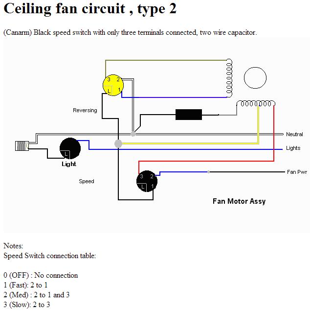Dv 5399 3 Speed Electric Motor Wiring Diagram Free Diagram