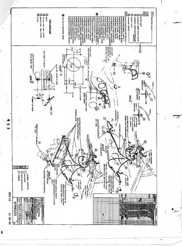 Terrific 66 Pontiac Gto Wiring Diagram Wiring Diagram Tutorial Wiring Cloud Onicaalyptbenolwigegmohammedshrineorg