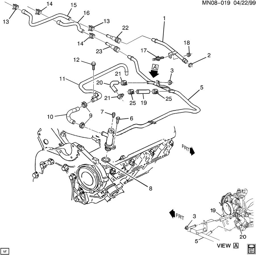 Mg 9939 1999 Oldsmobile Alero Engine Diagram Wiring Diagram