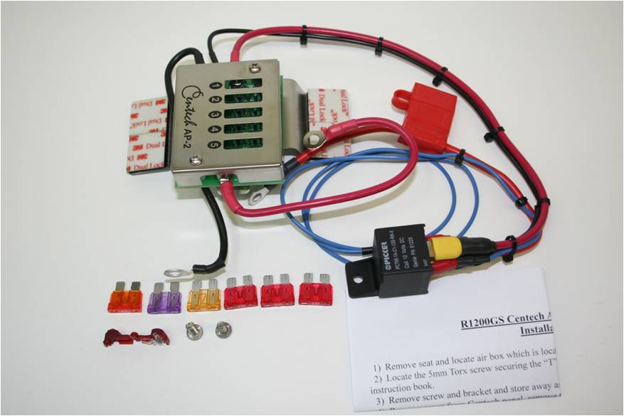 WF_5927] Centech Wiring Harness Early Bronco Free DiagramUmize Hapolo Mohammedshrine Librar Wiring 101