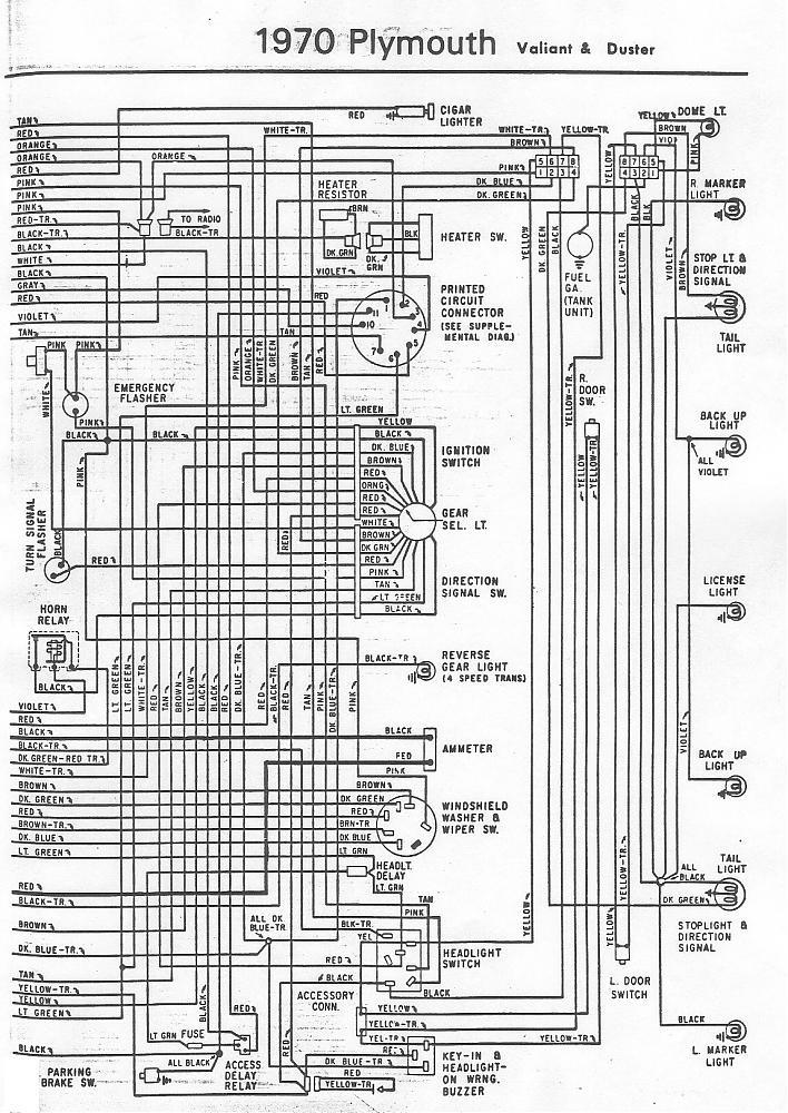 1973 Plymouth Roadrunner Wiring Diagram Vw Wire Harness 1994 Clubcar Yenpancane Jeanjaures37 Fr