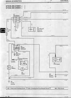 aa_4416] john deere 5200 tractor wiring diagram download diagram  arivo bepta mohammedshrine librar wiring 101