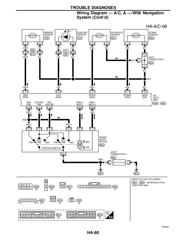 FC_6892] Infiniti Q45 Wiring Diagram Schematic WiringOphen Pelap Ation Caba Tacle Wned Adit Denli Lous Heeve Mohammedshrine  Librar Wiring 101