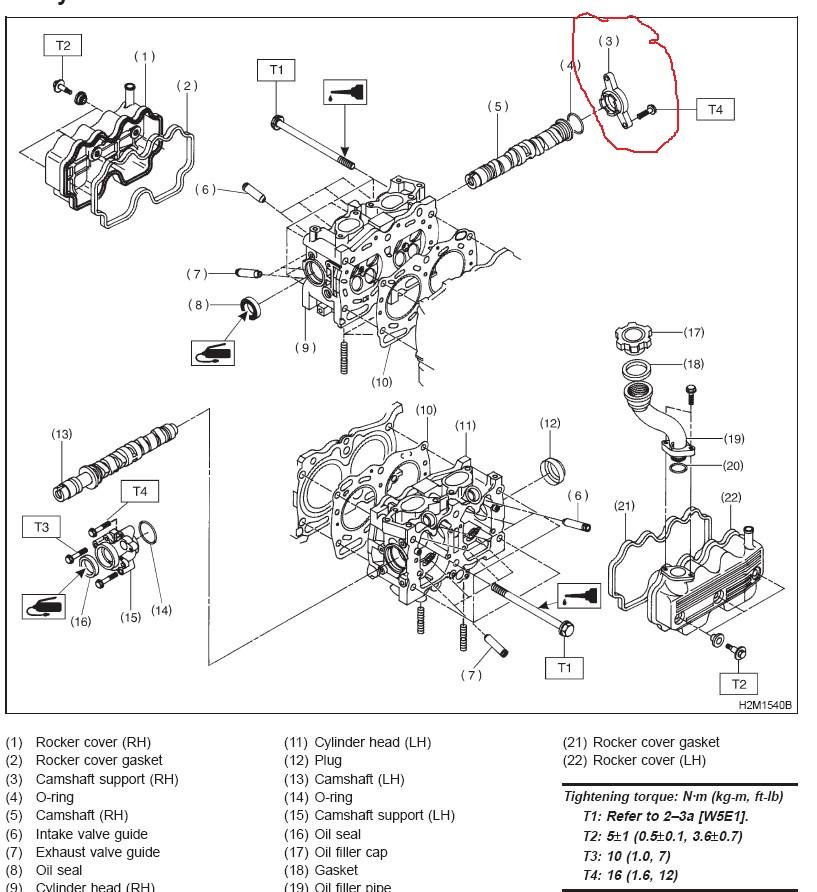 dw_2698] subaru outback engine diagram likewise 2006 subaru outback exhaust  schematic wiring  peted dadea unec scoba rosz ymoon pneu heli xeira mohammedshrine librar  wiring 101