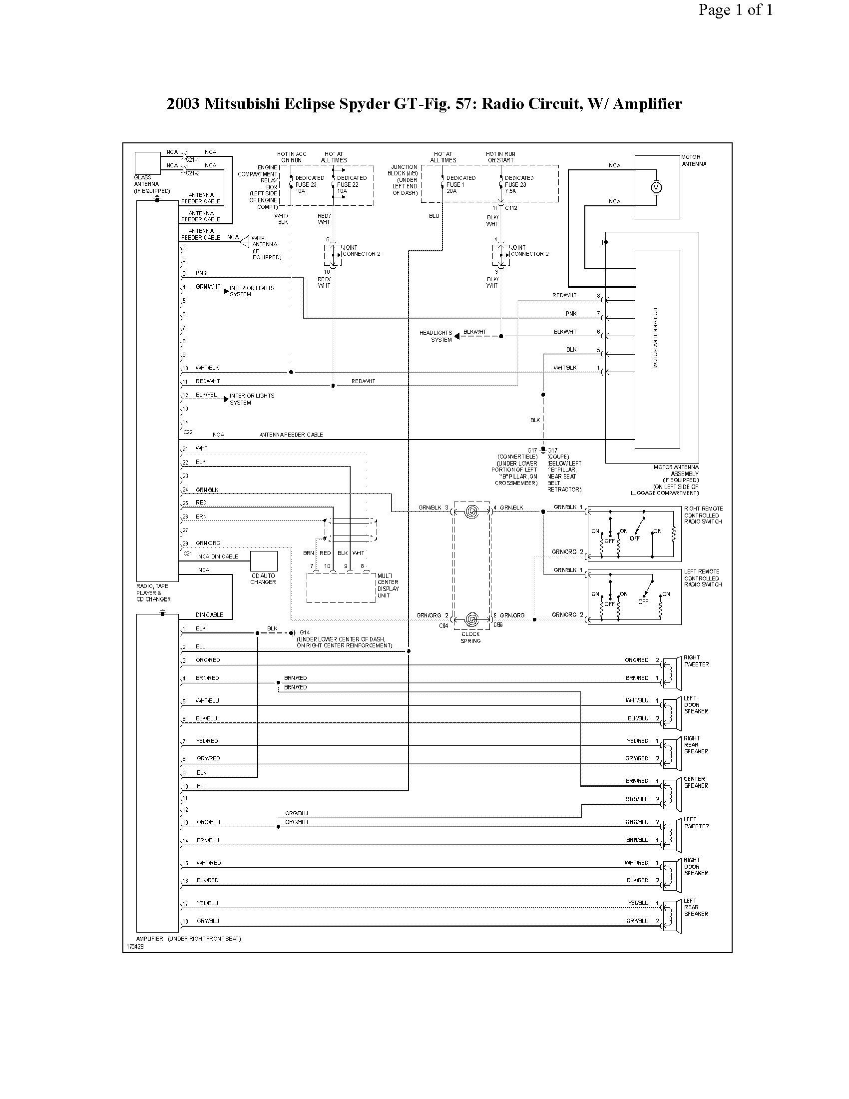xd_9682] with 2g eclipse ecu pinout diagram on wiring diagram radio  mitsubishi download diagram  hist ehir lexor numap kesian illuminateatx librar wiring 101