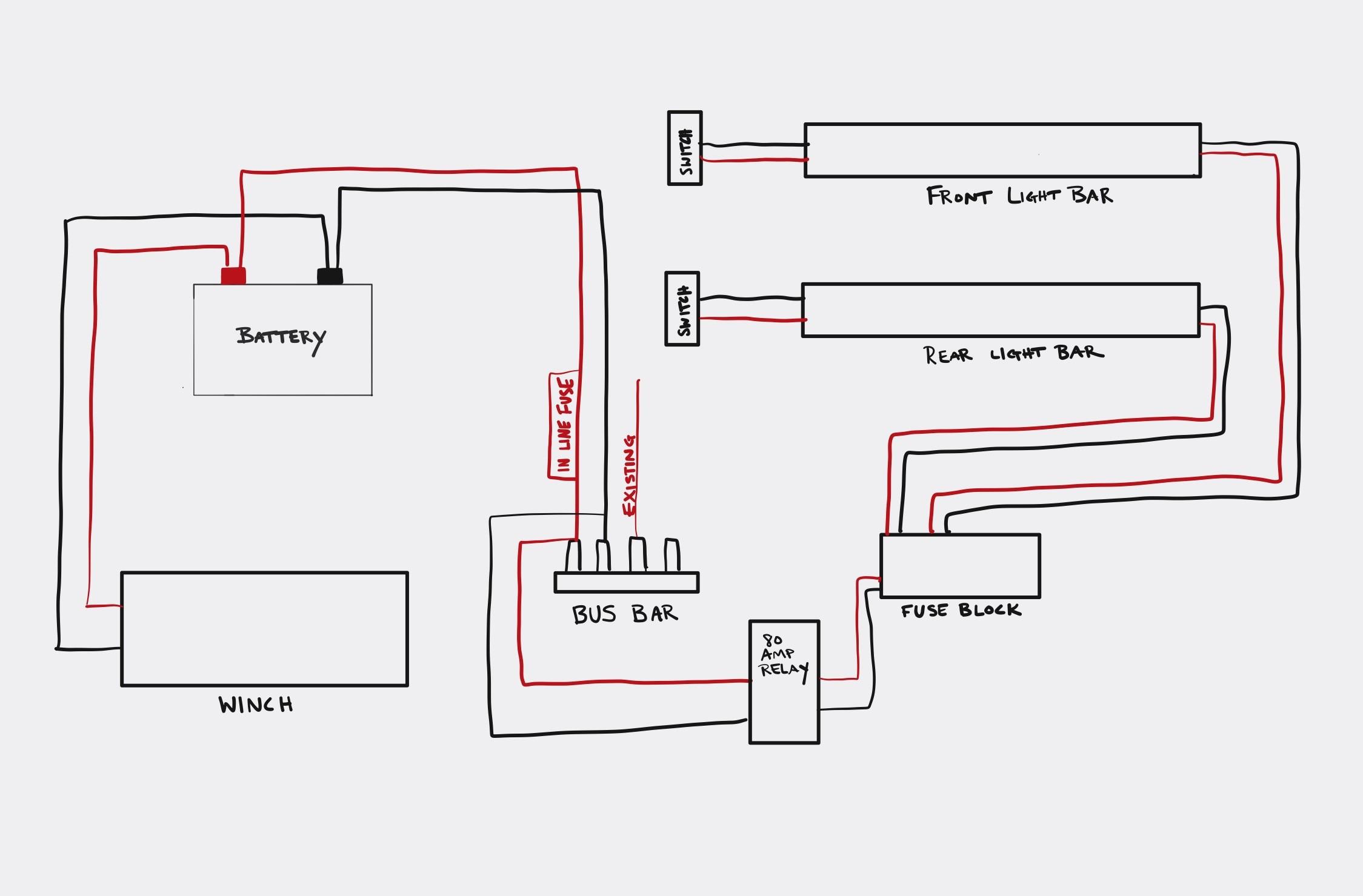rheem air conditioner wiring diagram nl 9568  ruud wiring diagrams wiring diagram  ruud wiring diagrams wiring diagram