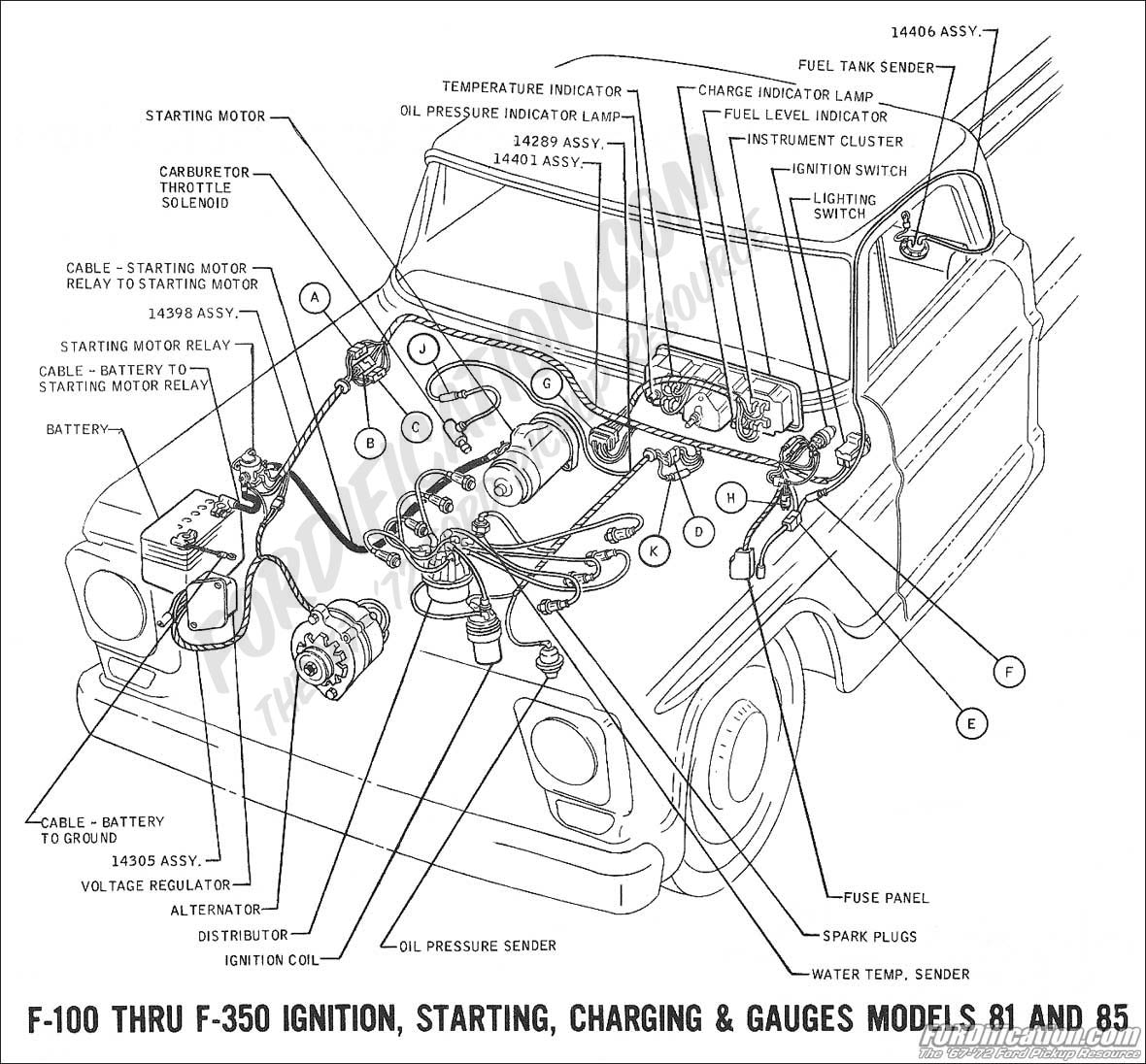 1968 roadrunner wiring diagram also fuel gauge ws 1517  mustang fuse box diagram on 1969 chevy ignition switch  mustang fuse box diagram on 1969 chevy