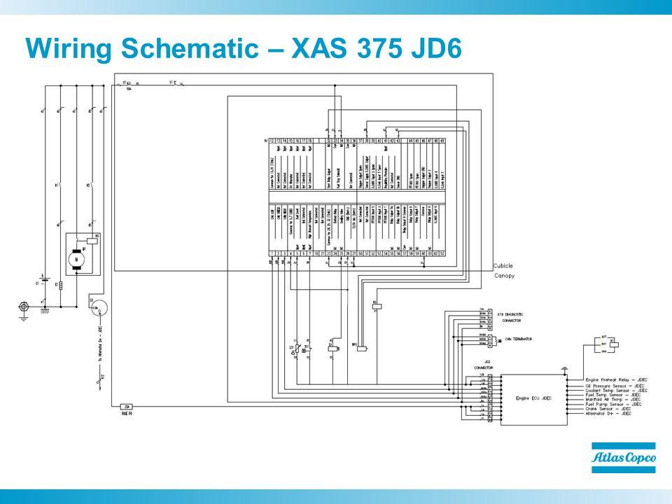 LD_4460] Wiring Diagram In Addition Atlas Copco Generator Wiring Diagram  Schematic WiringOver Acion Vira Mohammedshrine Librar Wiring 101