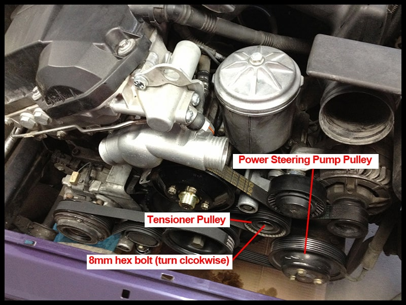 ns 4959 bmw power steering fluid also bmw e46 serpentine belt diagram on bmw wiring diagram bmw power steering fluid also bmw e46