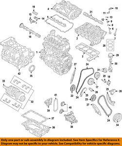 2005 Mini Cooper S Engine Diagram Wiring Diagram Side Warehouse B Side Warehouse B Pmov2019 It