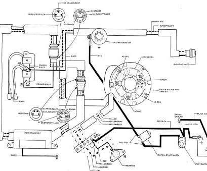 Rw 7289 Kia Rio 2014 Wiring Diagram Newhairstylesformen2014com Schematic Wiring