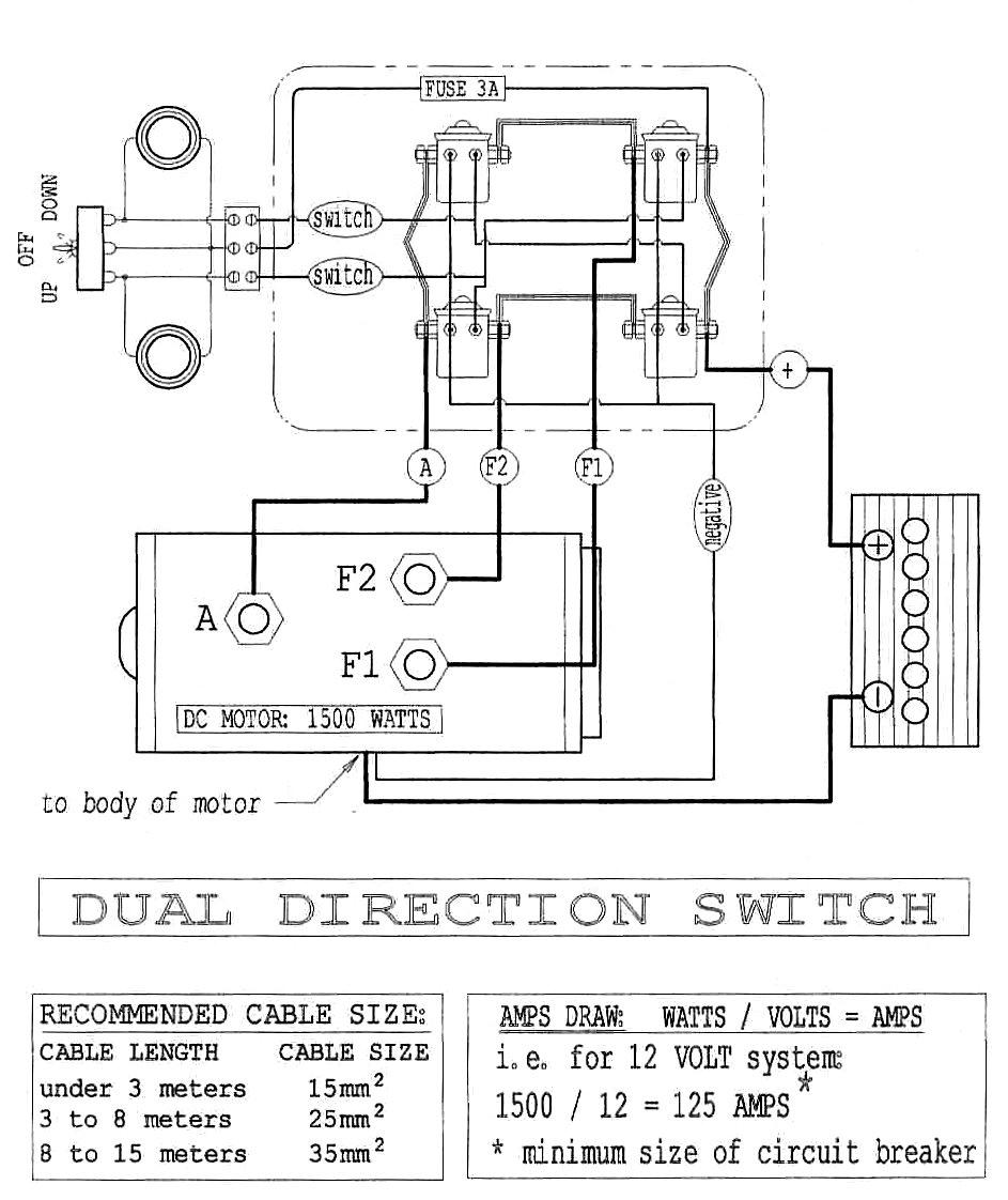 12 volt electric winch wiring diagram cn 9220  warn tabor 9000 winch solenoid wiring diagram schematic  warn tabor 9000 winch solenoid wiring