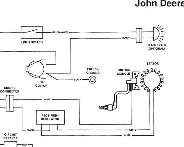 John Deere Stx38 Pto Switch Wiring Diagram from static-cdn.imageservice.cloud