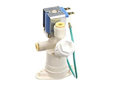 Awe Inspiring Elkay 98466C Kit Solenoid Vlv Reg Assy Water Dispensers Amazon Wiring Cloud Domeilariaidewilluminateatxorg