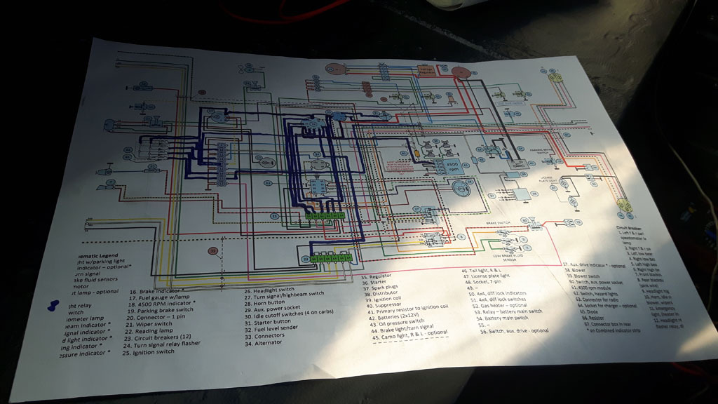 Ocamo 3 In 1 Switch Turn Signal Wiring Diagram from static-cdn.imageservice.cloud