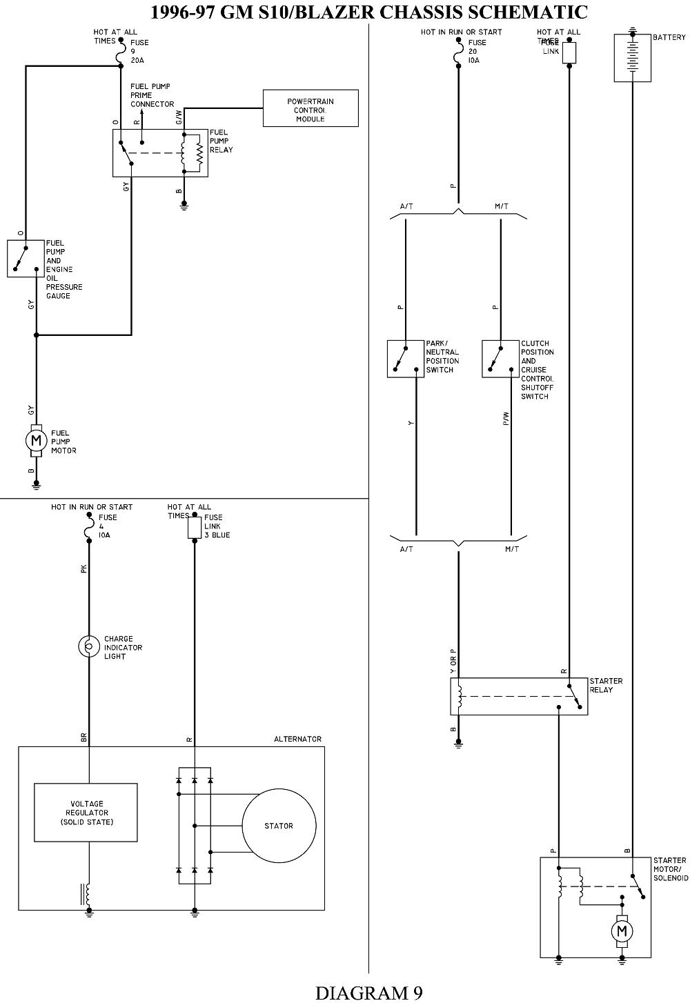 [DIAGRAM_5FD]  1996 S10 Fuel Pump Wiring Diagram Painless Wiring Diagram Turn Signal -  curup.23.allianceconseil59.fr | 98 Chevy Fuel Pump Wiring Diagram |  | curup.23.allianceconseil59.fr