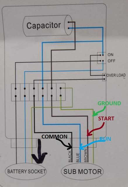flygt pump wiring diagrams  89 club car wiring diagram