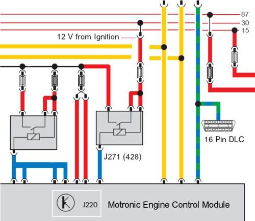 XZ_4459] 2002 Vw Jetta Tdi Glow Plug Relay Heated Seat Wiring Diagram Vw  Golf Download DiagramCrove Bletu Benol Mohammedshrine Librar Wiring 101