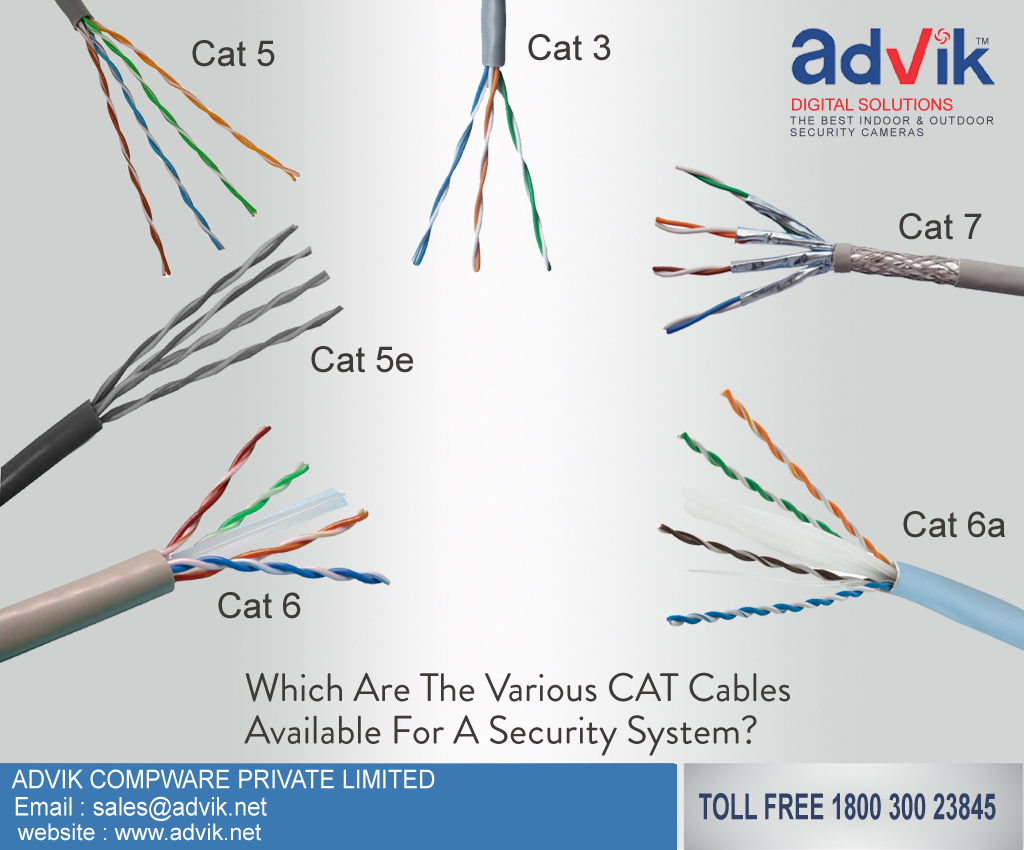 Cat 3 Wiring Diagram from static-cdn.imageservice.cloud