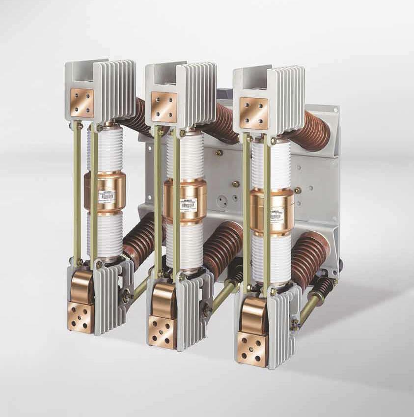 Magnificent Vacuum Circuit Breaker Medium Voltage Indoor 3Ah4 Series Wiring Cloud Domeilariaidewilluminateatxorg