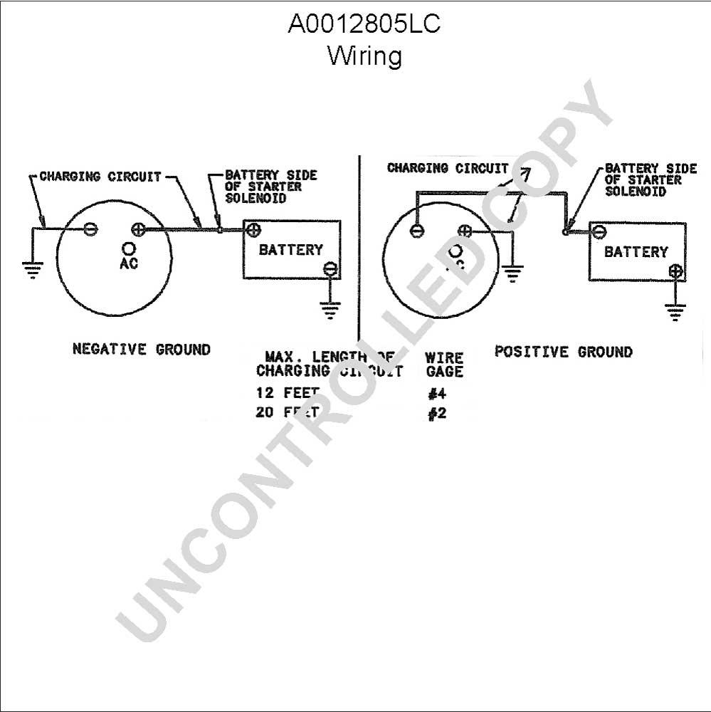 [SCHEMATICS_4UK]  OA_0129] Delco Alt Wiring Diagram Free Download Wiring Diagram Schematic  Schematic Wiring | Gm Acdelco Alternator Wiring Diagram |  | Benol Garna Mohammedshrine Librar Wiring 101