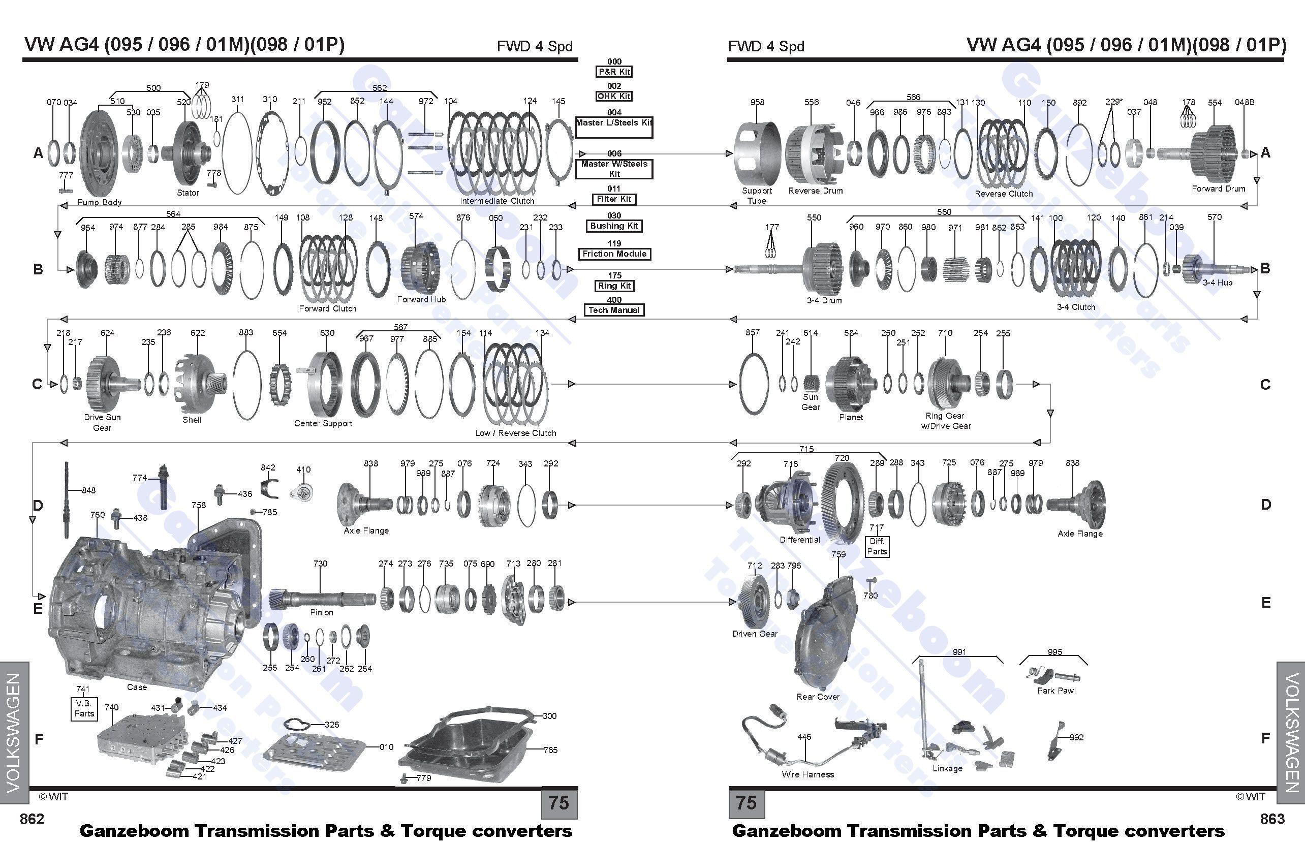 columbia step ballast wiring diagram bd 4877  computer circuit board stock photo c bradcalkins 8682622  circuit board stock photo c bradcalkins