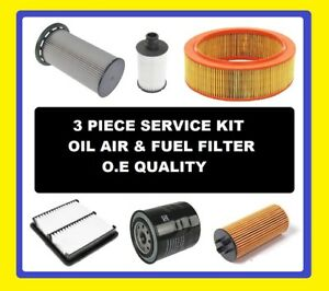 Outstanding Oil Air Fuel Filter Ford Focus C Max Diesel 1 6 Tdci 2003 2004 2005 Wiring Cloud Licukaidewilluminateatxorg