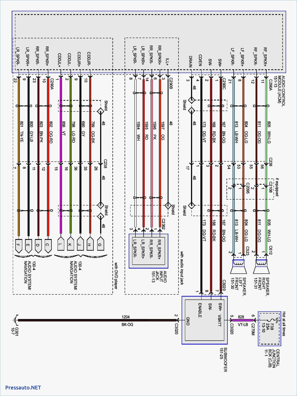 Ks 2617 2004 Ford Ranger Stereo Wiring Diagram Free Diagram