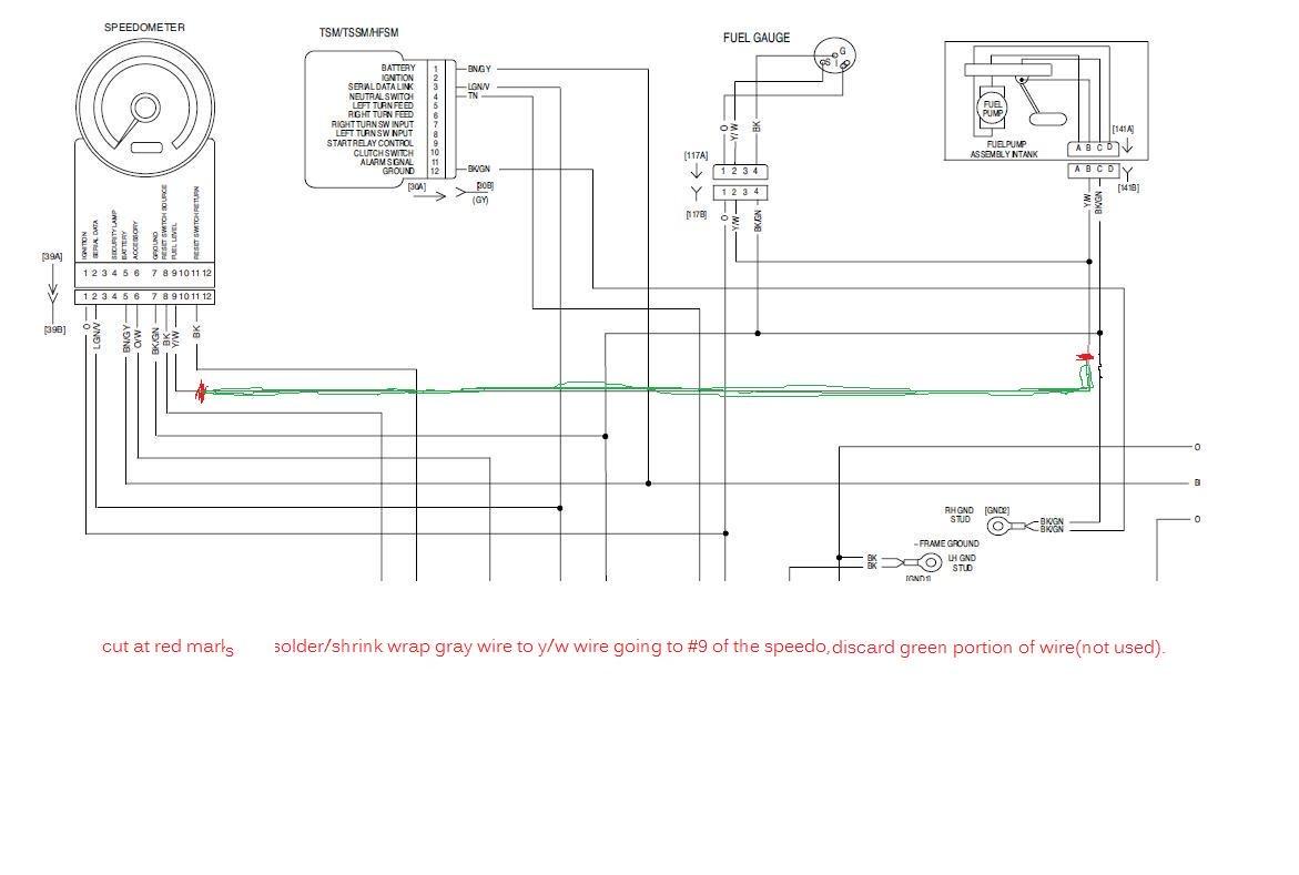 harley davidson speedometer wiring diagram - mahindra 2510 wiring diagram -  rc85wirings.yenpancane.jeanjaures37.fr  wiring diagram resource