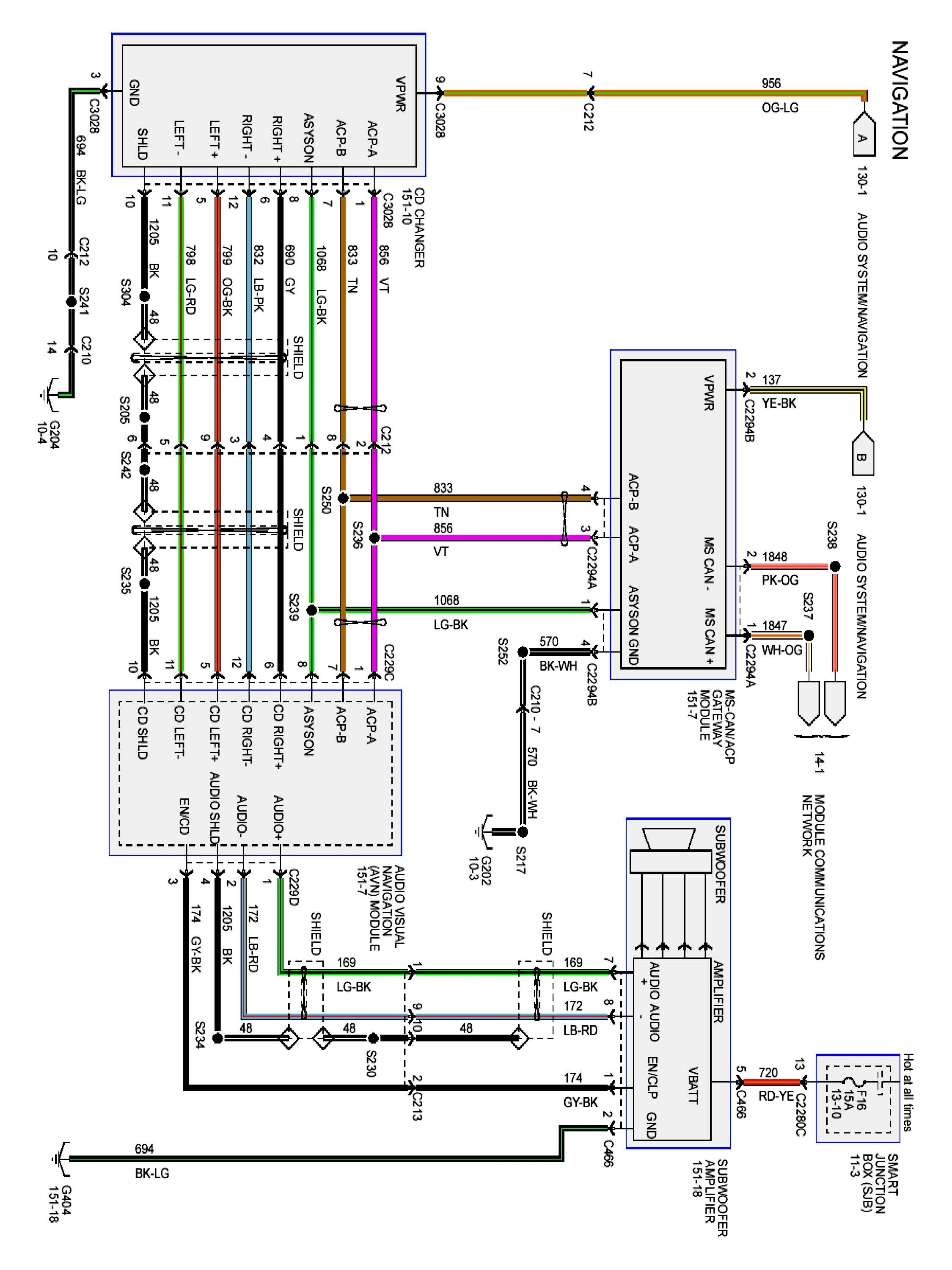 2005 Ford Freestar Radio Wiring Diagram from static-cdn.imageservice.cloud