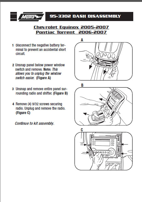 2006 Chevy Equinox Stereo Wiring Diagram from static-cdn.imageservice.cloud