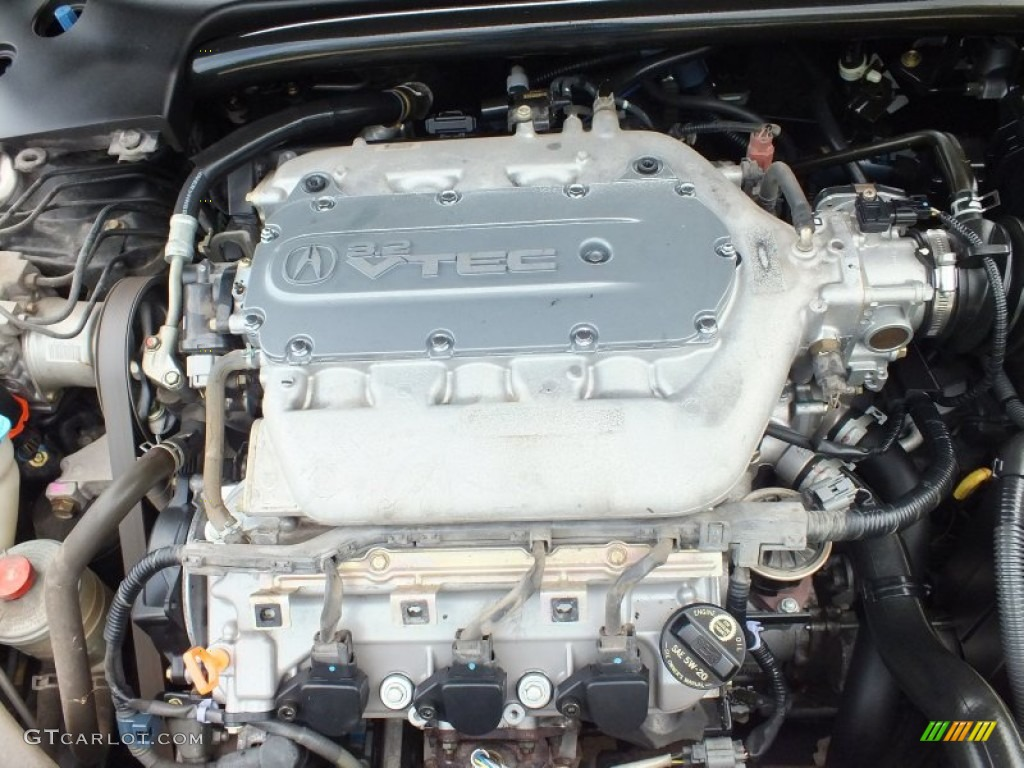 2001 Acura Cl Engine Diagram 2000 Gmc Engine Diagram Wire Diag Losdol2 Jeanjaures37 Fr