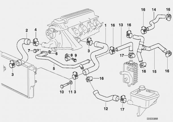 2008 bmw 528i engine diagram | fear-franchise wiring diagram data |  fear-franchise.viaggionelmisteriosoegitto.it  viaggionelmisteriosoegitto.it