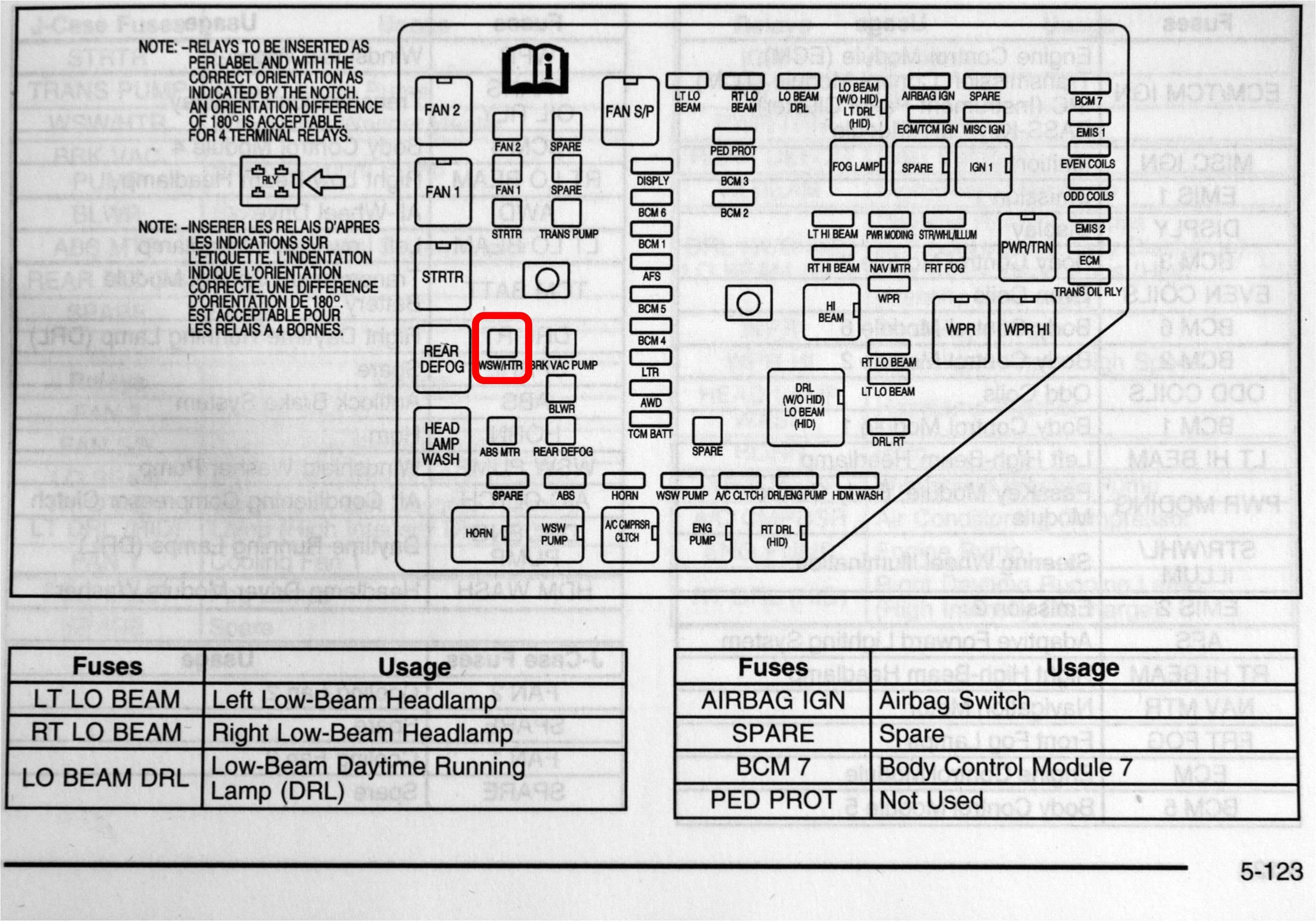 Wv 3016 2006 Vw Pat Engine Diagram Schematic Wiring