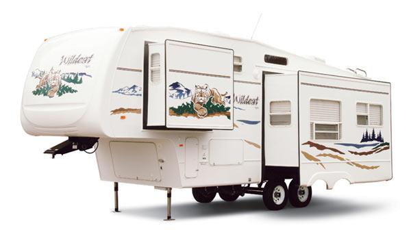 [DIAGRAM_38ZD]  YV_7335] 2006 Wildcat Camper Wiring Diagram Schematic Wiring | Forest River 5th Wheel Wiring Diagram |  | Aspi Nnigh Trua Numap Ittab Licuk Mohammedshrine Librar Wiring 101