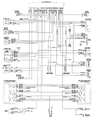 Mercedes Benz W124 230E Wiring Diagram from static-cdn.imageservice.cloud