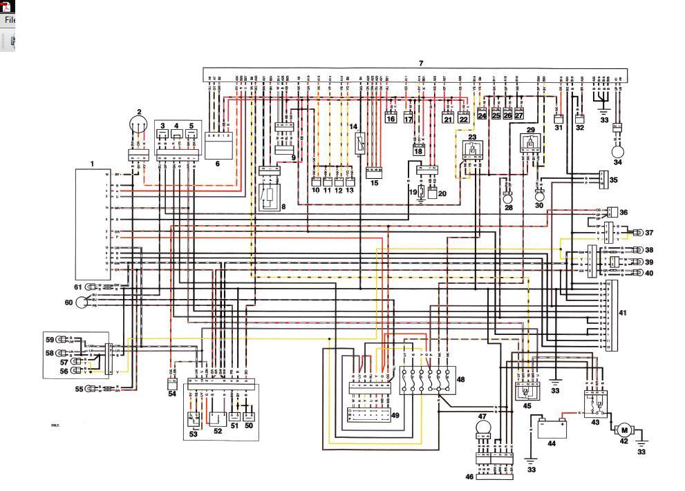 Speed Triple Wiring Diagram - Eclipse O2 Sensor Wire Diagram -  tomosa35.karo-wong-liyo.jeanjaures37.fr   Speed Triple Wiring Diagram      Wiring Diagram Resource