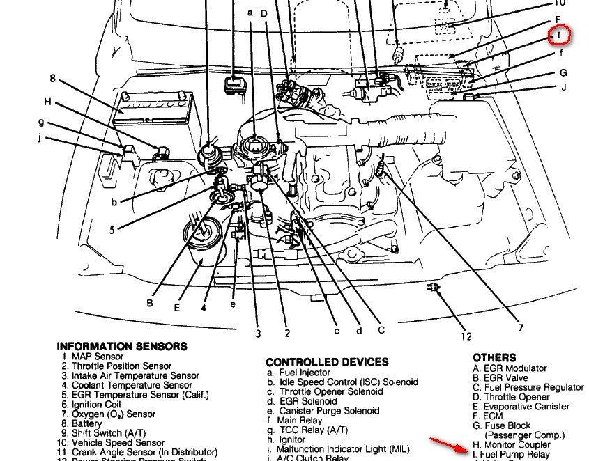 kr8645 suzuki sidekick wiring diagram as well suzuki