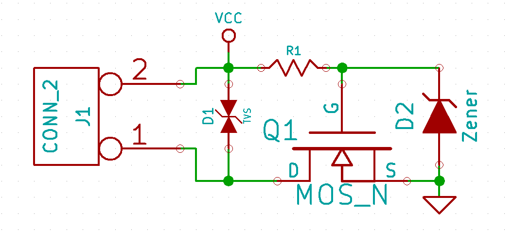 Admirable Results Page 8 About Mosfet Searching Circuits At Next Gr Wiring Cloud Staixaidewilluminateatxorg