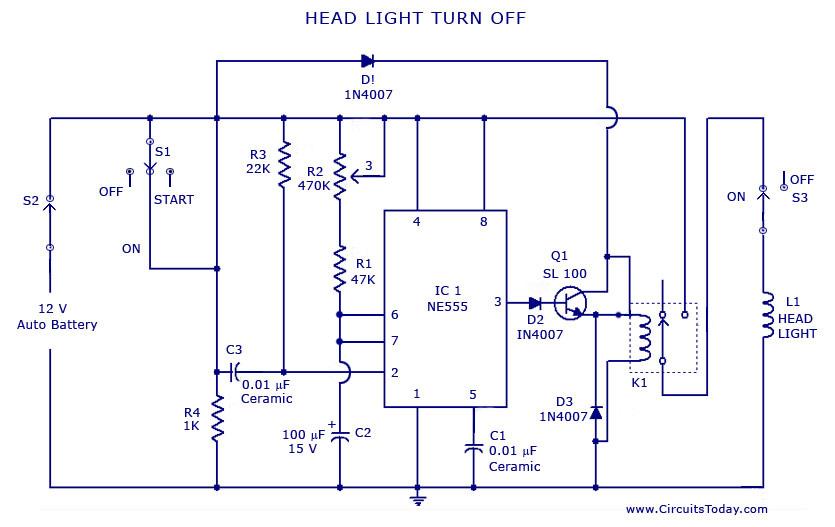 MA_6935] Car Light Circuit Automotive Circuits Nextgr Schematic WiringOver Tivexi Mohammedshrine Librar Wiring 101