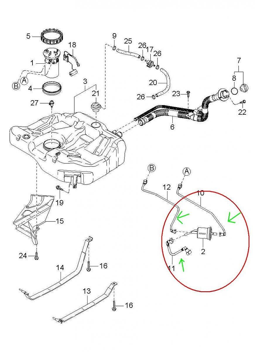 2004 kia amanti stereo wiring diagram dh 3657  wiring diagram 2005 kia rio free diagram  dh 3657  wiring diagram 2005 kia rio