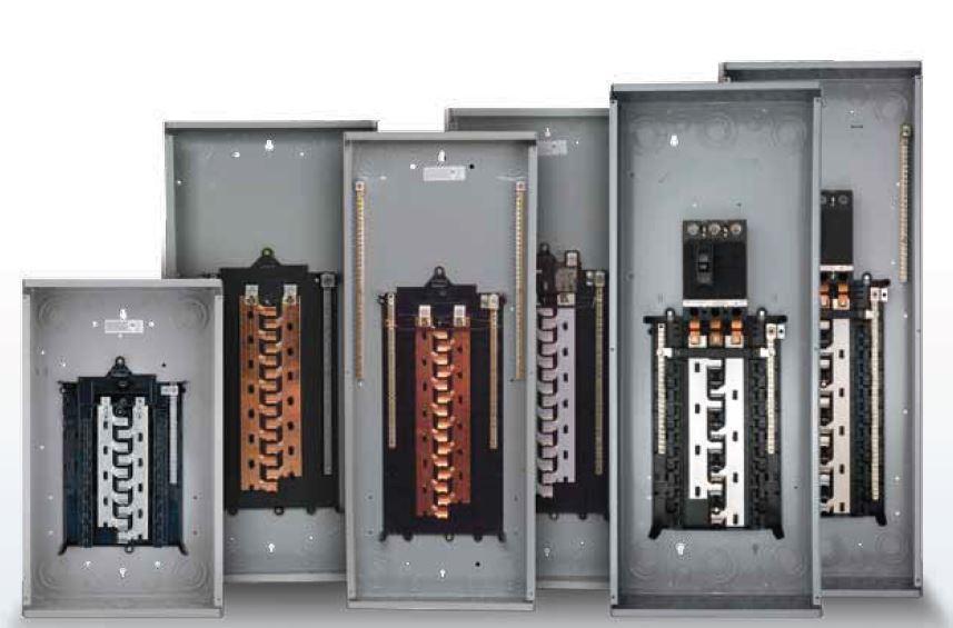 Wondrous Siemens Sub Panel Wiring Diagram Wiring Diagram Wiring Cloud Orsalboapumohammedshrineorg