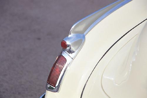 Awesome 1948 1949 Oldsmobile Ninety Eight Series Hemmings Daily Wiring Cloud Cranvenetmohammedshrineorg