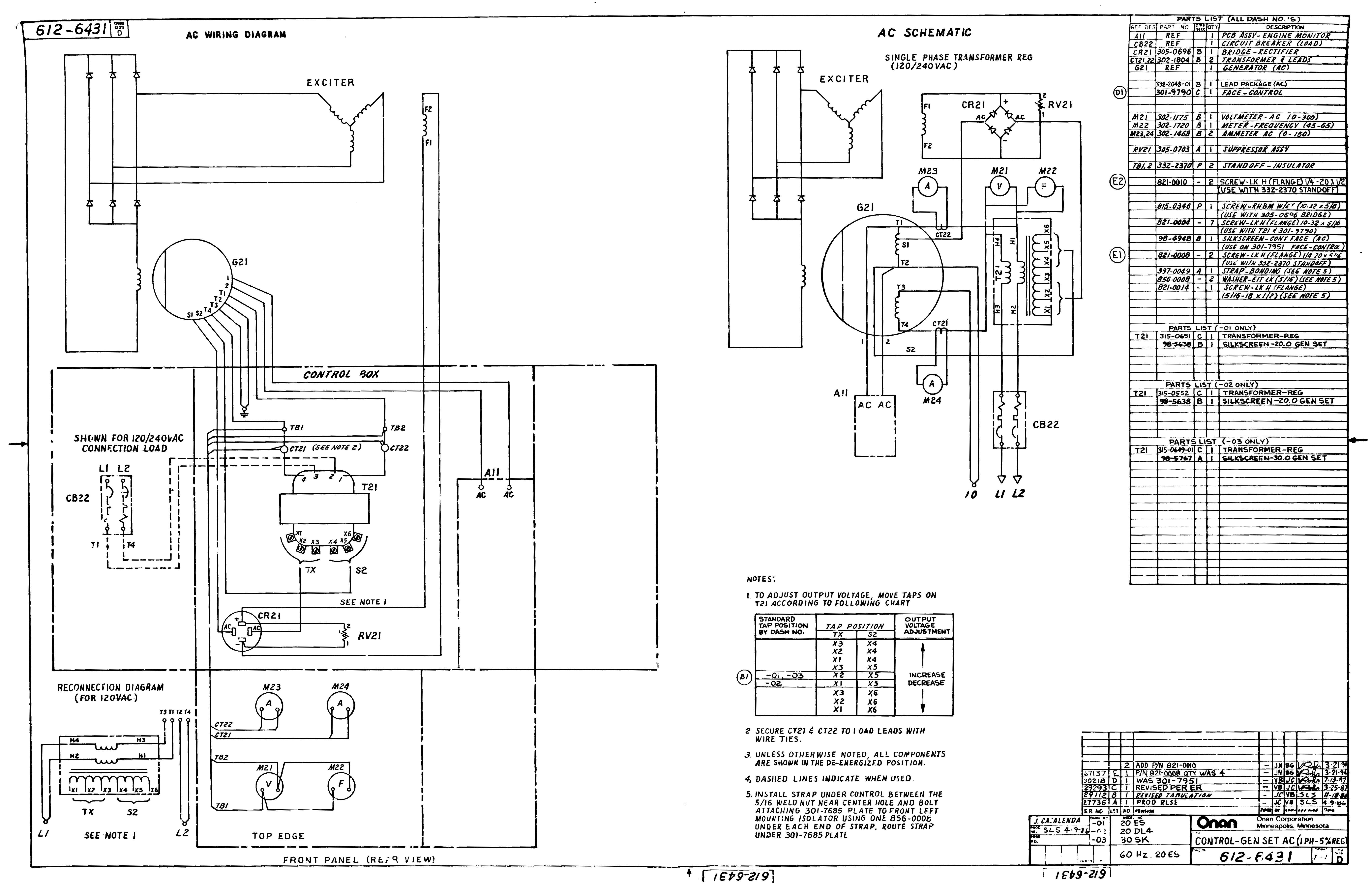 [DIAGRAM_38ZD]  MS_2966] Onan 4000 Generator Wiring Diagram 3 Phase Download Diagram | Wiring Diagram Onan Genset |  | Wiluq Barba Hylec Pap Rect Mohammedshrine Librar Wiring 101