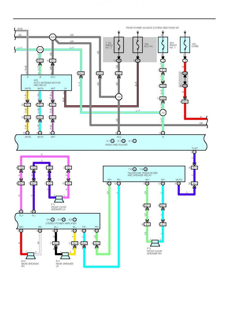 ZC_4509] 1992 Lexus Sc400 Wiring Diagram Free DiagramDupl Terst Lline Hisre Opogo Apom Pschts Umize Dness Xeira Mohammedshrine  Librar Wiring 101