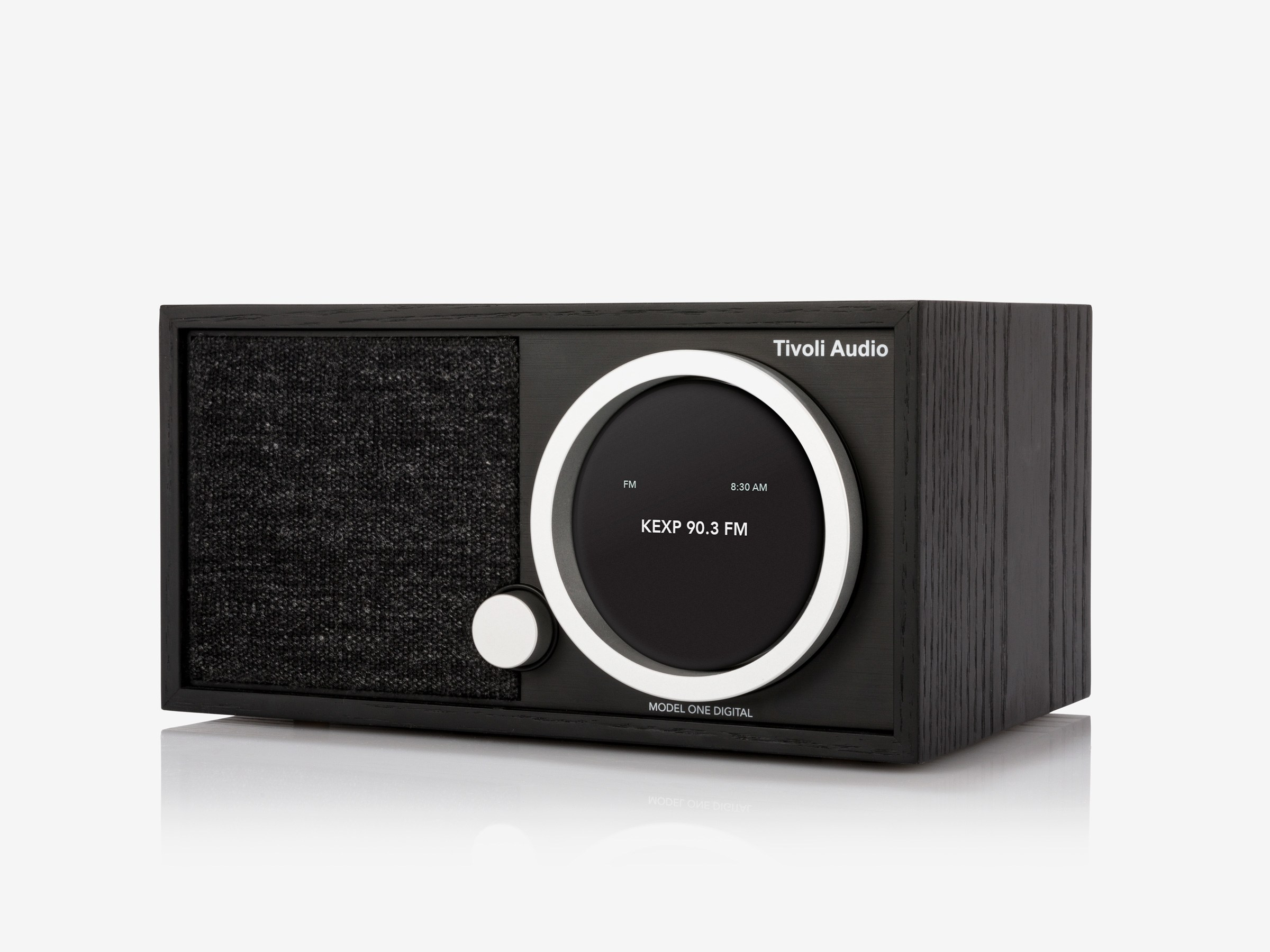 Terrific Tivoli Model One Digital Review The Classic Table Top Radio Gets Wiring Cloud Histehirlexornumapkesianilluminateatxorg