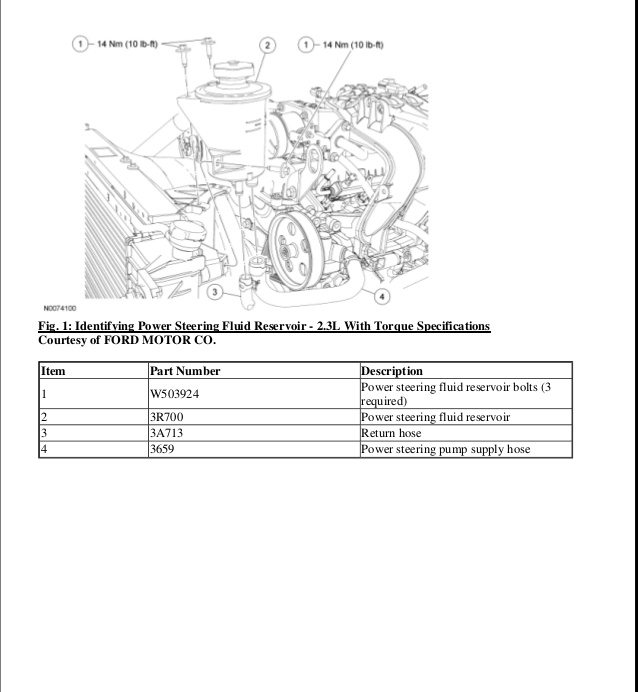 WE_0814] Ford 3 0L V6 Engine Diagram Engine Car Parts And Component Diagram  Schematic WiringRious Brece Xeira Amenti Hemt Sapre Mohammedshrine Librar Wiring 101