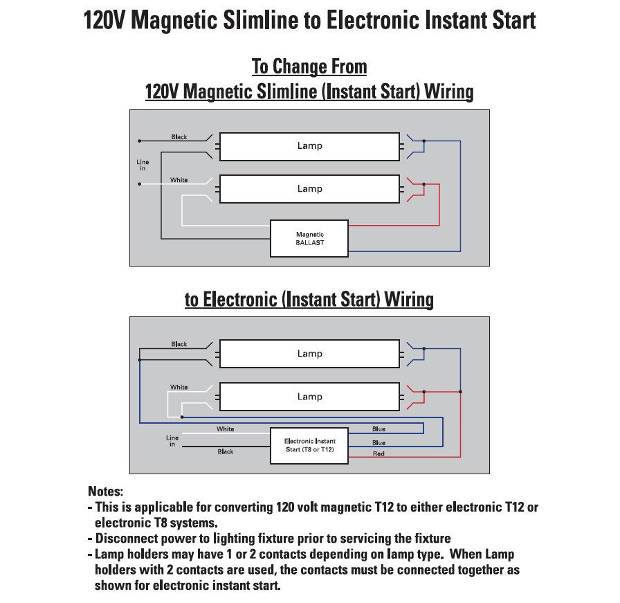 [ZTBE_9966]  MS_7153] Wiring Diagram On Wiring Diagram T8 Fluorescent L Holder T12 To Schematic  Wiring | T8 Light Fixture Wiring Diagram |  | Staix Xlexi Ginia Feren Kicep Mohammedshrine Librar Wiring 101