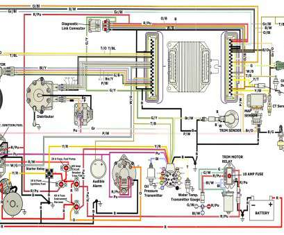 Cw 4318 Boat Wiring Diagrams Free Download Wiring Diagram Schematic Wiring Diagram